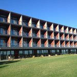 Emporda Golf Resort의 사진