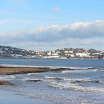 View of Torquay