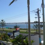 Foto de Windsurfer Resort