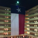 Фотография Holiday Inn Beaumont Plaza