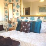 Abodes B&B Oxford의 사진