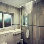 Beech Trees Superior Double Ensuite