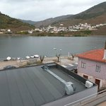Photo de Hotel Folgosa Douro