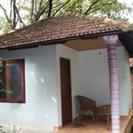 Photo de Snehadhara Homestay