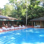 Фотография La Cantera Jungle Lodge