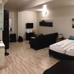 Bilde fra Welcome Apartments