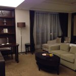Foto di Maoming International Hotel