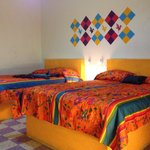 Casa de Don Pablo Hostel의 사진