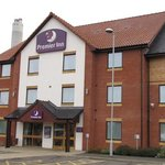 Premier Inn Rugeley照片