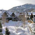 Stoney Creek Resort의 사진