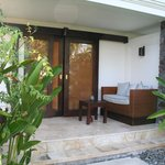 Foto de Spa Village Resort Tembok Bali