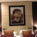 Фотография Hard Days Night Hotel