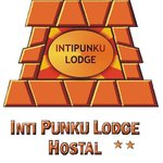 Photo of Inti Punku Lodge Hostal