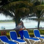 Royal Decameron Mompiche, Ecuadorの写真