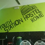 Youth Station Hostel의 사진
