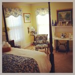 Foto de Bay Haven Inn of Cape Charles
