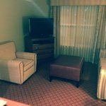 Photo de Homewood Suites Princeton