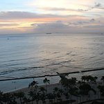 Photo de Waikiki Beach Marriott Resort & Spa