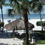 Foto de BEST WESTERN PLUS Beach Resort