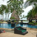 The Westin Denarau Island Resort & Spa Fiji Foto