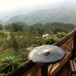 Sapa Unique Hotel照片