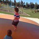 Foto de Big4 Bellarine Holiday Park
