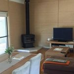 Foto Jarrah Grove Retreat