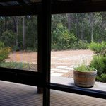 Foto di Jarrah Grove Retreat