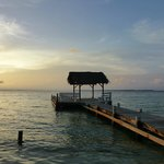 Foto Pelican Beach - South Water Caye