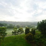 Φωτογραφία: Nilai Springs Golf & Country Club