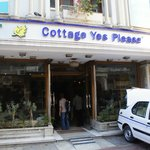 Foto de Cottage Yes Please