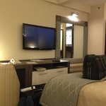 The Discovery Hotel의 사진