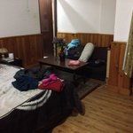 Thamel Apartmentsの写真
