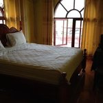 Foto Viengvilay Guesthouse