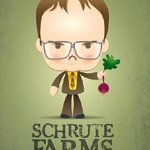 Schrute Farms 02