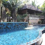 Foto de The Spa Resort Koh Chang