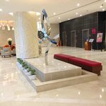 Φωτογραφία: Crowne Plaza Doha - The Business Park