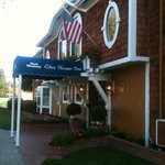 Foto di BEST WESTERN PLUS Elm House Inn