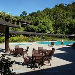 Bilde fra Batang Ai Longhouse Resort, Managed by Hilton