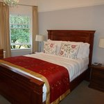 Foto Barclay House Bed and Breakfast