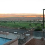 BEST WESTERN View of Lake Powell Hotel Foto