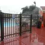 Φωτογραφία: Red Roof Inn San Antonio West Sea World