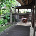 Foto van The Ubud Village Resort & Spa