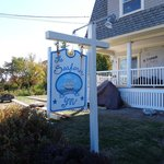 Foto de The Seafarer Inn