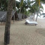 Foto van The Nattika Beach Resort