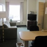 Extended Stay America - Kansas City - Overland Park - Metcalfの写真