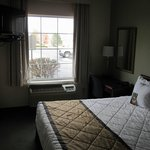 صورة فوتوغرافية لـ ‪Extended Stay America - Kansas City - Overland Park - Metcalf‬
