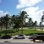Foto de Bentley Hotel South Beach