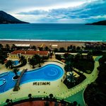 Foto Splendid Conference & Spa Resort