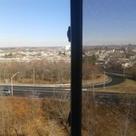 Photo de Meadowlands Plaza Hotel-Secaucus
